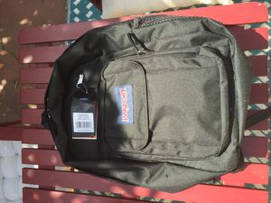 "New Jansport Large ""Digital Student"" Backpack for Sale in San Diego, CA"