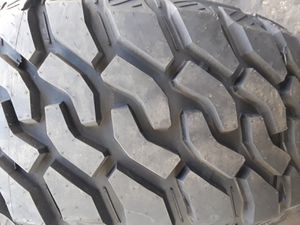 31X10.50R15 (4) NEW ATLAS M/T TIRES free installation and balance NO TAX cash price OUT THE DOOR for Sale in Los Angeles, CA