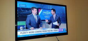 "47"" LG 3D TV for Sale in El Cajon, CA"