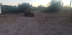 Clean fill dirt wanted for Sale in Gilbert, AZ