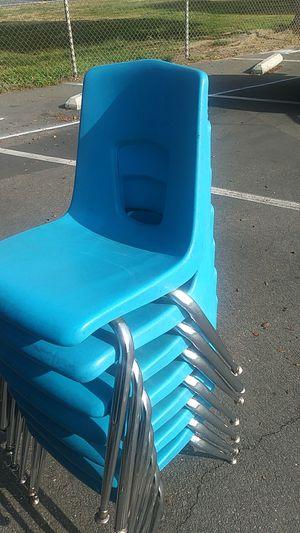Kids Desks&chairs for Sale in Huntington Beach, CA