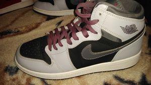 Nike Air Jordan retro high for Sale in Phoenix, AZ