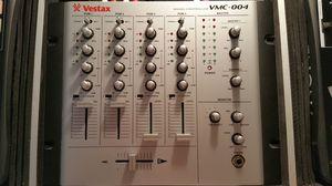 DJ Equipment for Sale in Billerica, MA