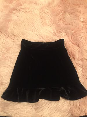 Small Skirt for Sale in Fort Worth, TX