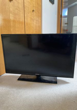 Samsung 32 inch tv for Sale in Littleton, CO