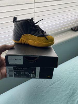 Jordan's for Sale in Miami, FL