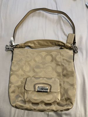 Coach Bag - Brand New for Sale in Boston, MA