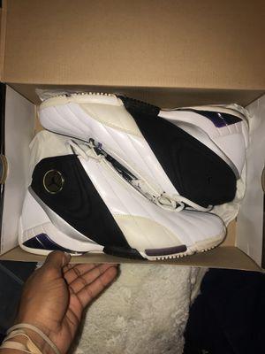 Air Jordan's for Sale in Philadelphia, PA