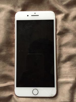 iPhone 8+ for Sale in Philadelphia, PA