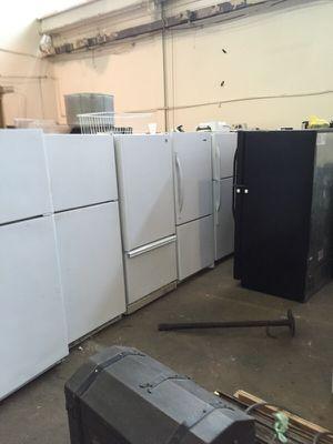 Appliance wholesale for Sale in Philadelphia, PA