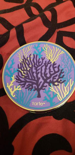 Tarte palette for Sale in Rockville, MD
