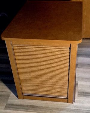 Airstream Floor Cabinet for Sale in Attleboro, MA