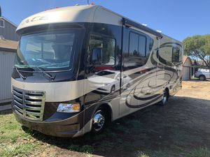Thor 29.1 for Sale in Roseville, CA