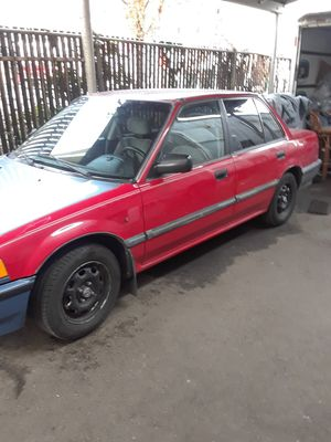 1991 Honda civic for Sale in Portland, OR
