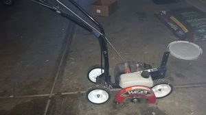 Gas powered edger for Sale in Hilliard, OH