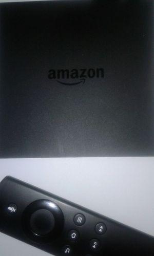 #amazon TV W/ #kodi for Sale in Santa Monica, CA