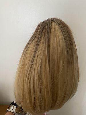 Wigs for Sale in Carol City, FL