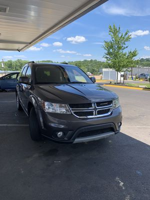 Dodge Journey for Sale in Nashville, TN