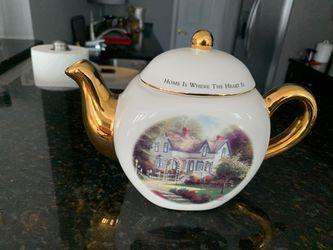 Tea pot for Sale in Lorton,  VA