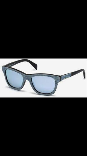 Desiel Denimeye sunglasses for Sale in Phoenix, AZ