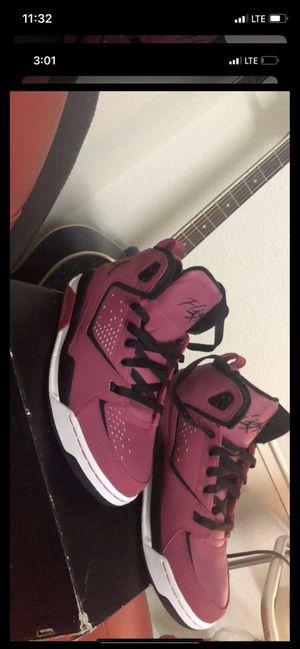 Jordan's for Sale in El Paso, TX