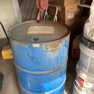 Free Diesel Container for Sale in Downey, CA