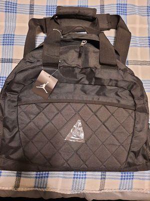 Jordan Duffle Bag for Sale in Chula Vista, CA