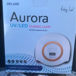 UV/LED CURING LAMP for Sale in Hialeah,  FL