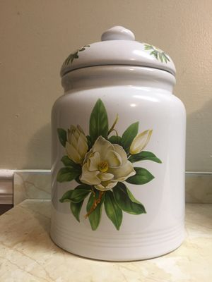 Kitchen canisters for Sale in Smyrna, TN