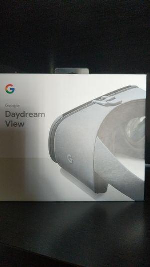Google daydream view for Sale in Taycheedah, WI