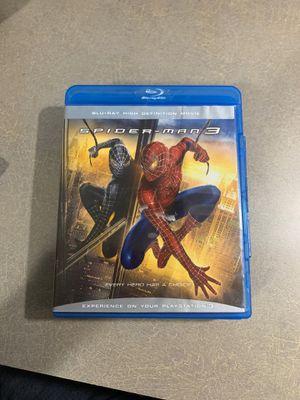 DVD Blueray's for Sale in Lexington, KY