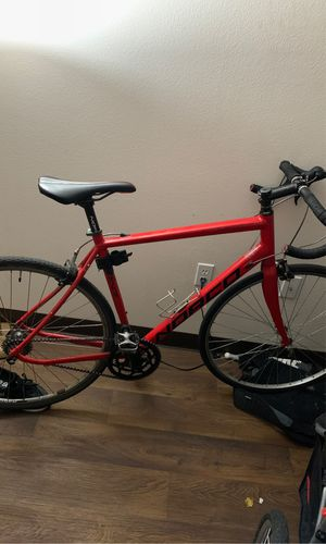 Norco for Sale in Portland, OR