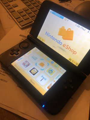 Nintendo 3DS for Sale in Los Angeles, CA