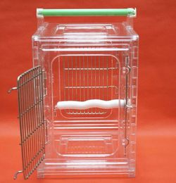 Parrot Brid Cage for Sale in Portland,  OR