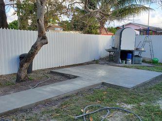 Metal Fence for Sale in Hialeah,  FL