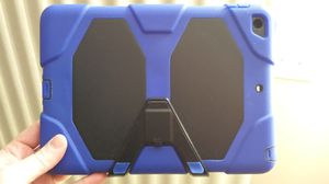 Nice ipad case for Sale in Durham, NC