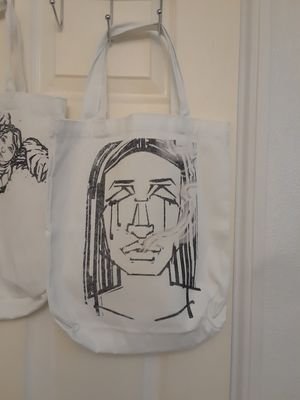 New totes for Sale in El Monte, CA