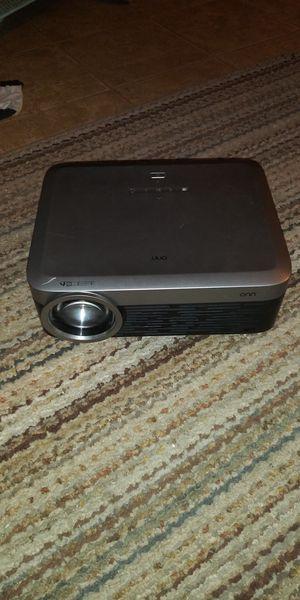 ONN projector for Sale in Phoenix, AZ