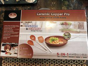 Cook wear for Sale in Chula Vista, CA