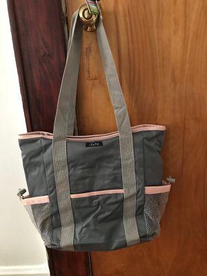 Diaper bag for Sale in Clifton, NJ