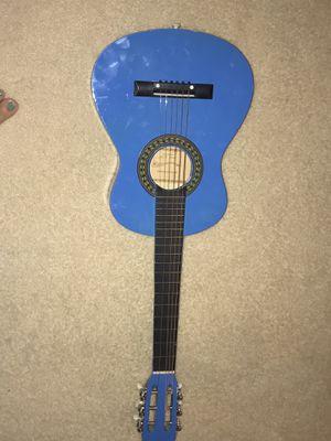 Kids Guitar for Sale in Woodbridge, VA