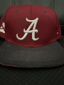 Alabama snap for Sale in Stockton, CA