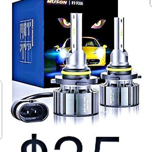 Hid And Ledlight Any Car for Sale in San Diego, CA