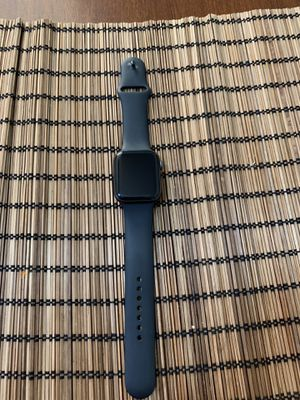 Apple Watch series 4 44mm GPS+LTE +apple warrantee like a new for Sale in Dearborn Heights, MI