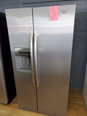 Refrigerator for Sale in Woodbridge, VA