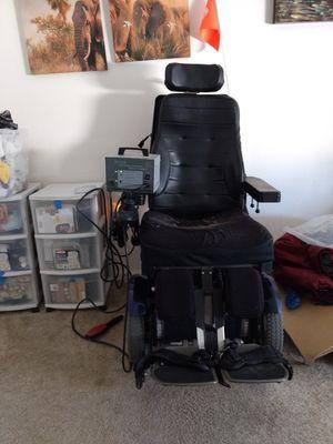 Powerchair for Sale in Wichita, KS
