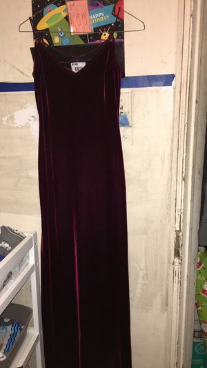 Dress for Sale in East Gull Lake, MN