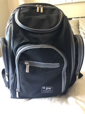 Diaper bag for Sale in Spring Valley, CA