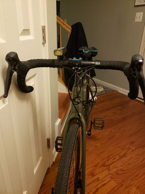 Cannondale Topstone Sora Gravel Bike for Sale in Columbia, MD