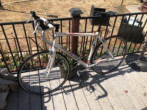 Specialized Allez size XL 58cm for Sale in El Cajon, CA